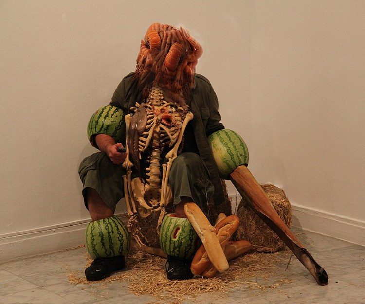 Paradise-is-the-New-Hell-2013-Performance-still-photograph.jpg