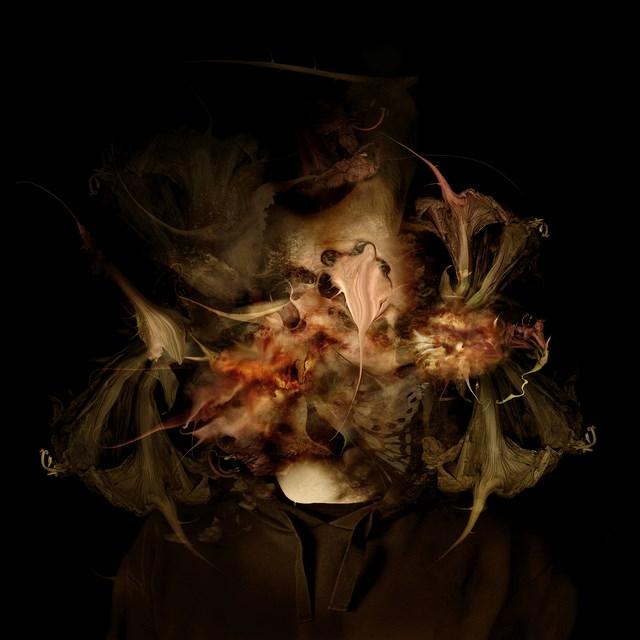 Portrait-of-De-Sade-Filippos-Tsitsopoulos-2012.jpg