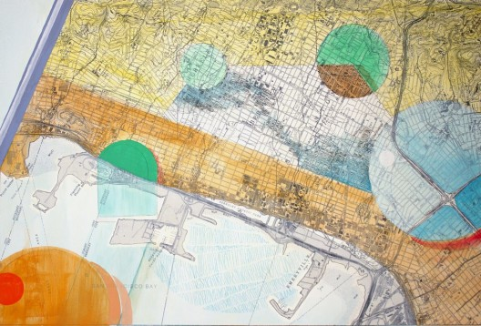 3.-Mapping-the-City-at-Some-528x358.jpg