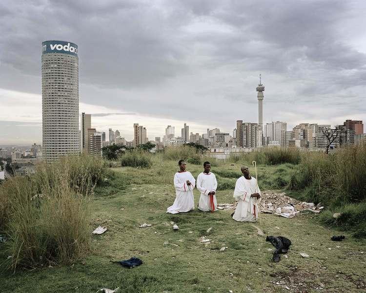 Ponte+City,Scottish+National+Portrait+Gallery+|+ROOMS+magazine.02.jpg