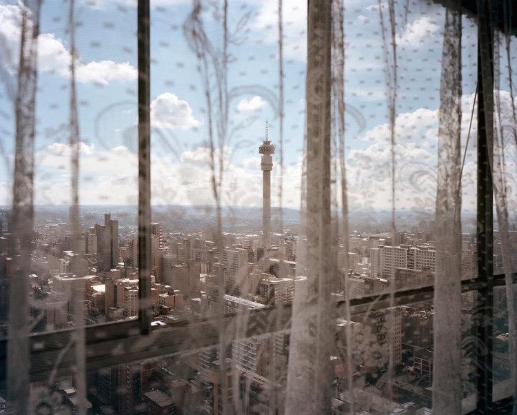 Ponte+City,Scottish+National+Portrait+Gallery+|+ROOMS+magazine.05.jpg