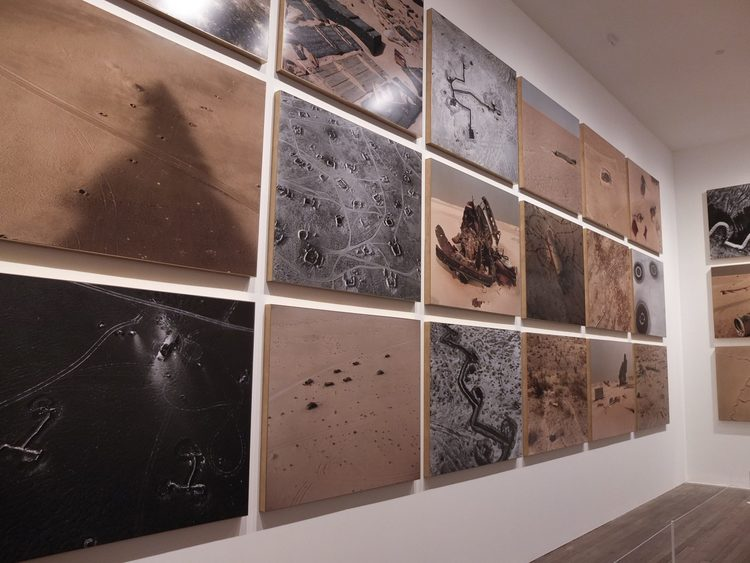 Conflict,_Time,_Photography_Tate_-4-ROOMS+magazine.jpg