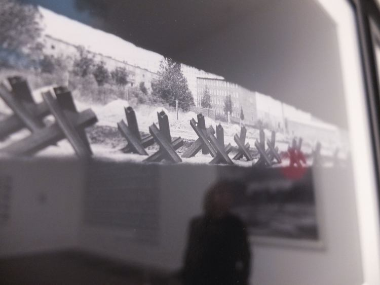 Conflict,_Time,_Photography_Tate_-12-ROOMS+magazine.jpg