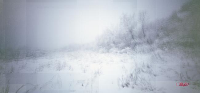 02Florian_Ruiz_Winter2_2012_o.jpg