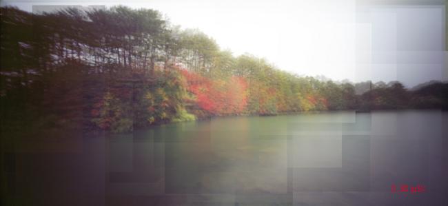 15Florian_Ruiz_Autumn3_2012_o.jpg
