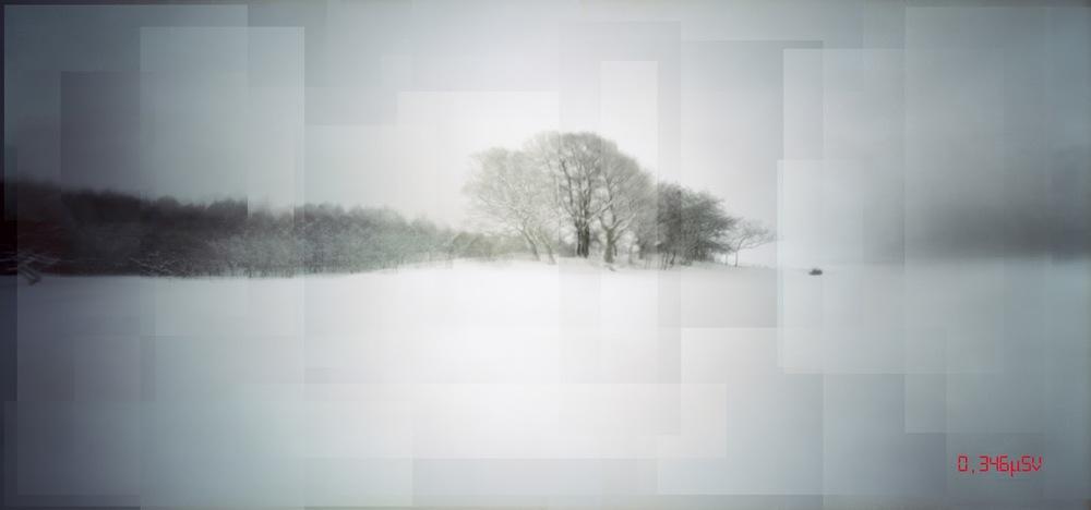 Fukushima_invisible_pain_2012_Florian_RUIZ.02.jpg