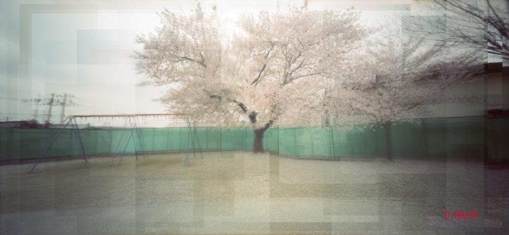 Fukushima_invisible_pain_2012_Florian_RUIZ.05.jpg