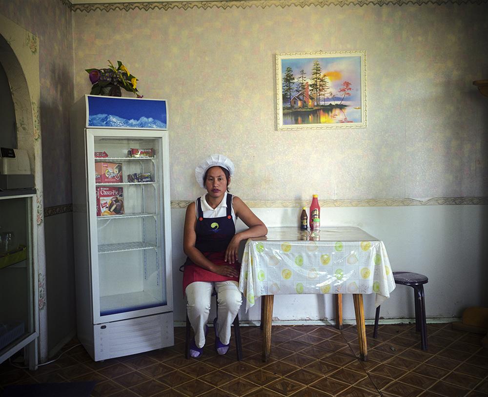 Brezhnevs-gift.19.jpg