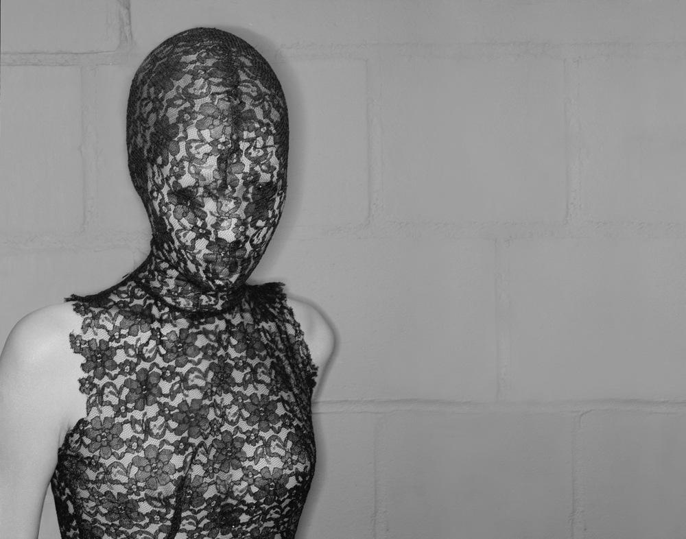 Lace (c) Kent Baker.jpeg
