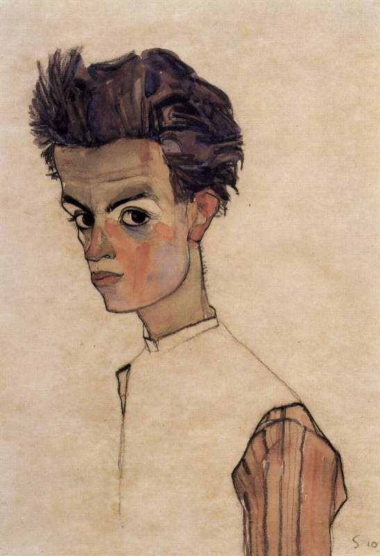Self-Portrait by Egon Schiele.jpg