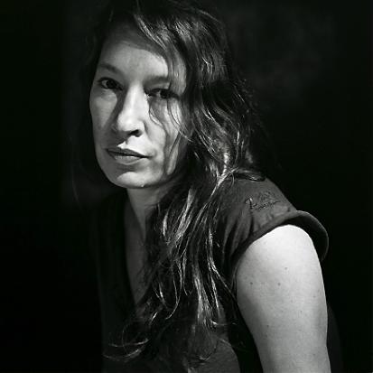 Emmanuelle Bercot.Photo viawww.notrecinema.com