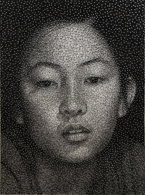 Image via Kumi Yamashitawebsite