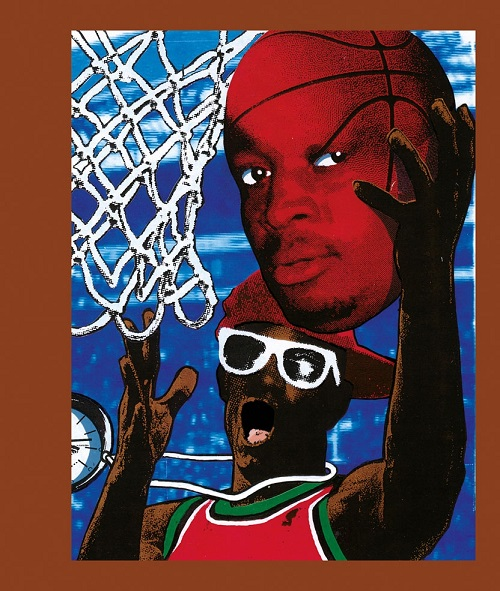 He Got Game – Public Enemy, May 1998