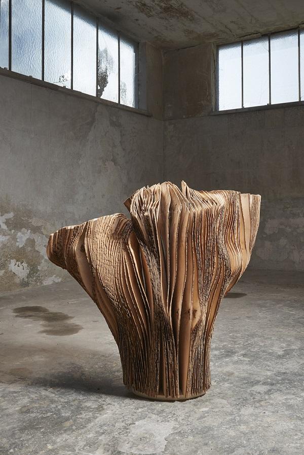 01_Herbert Golser, Untitled, 2014-15, ash wood, 105x55x108cm.jpg
