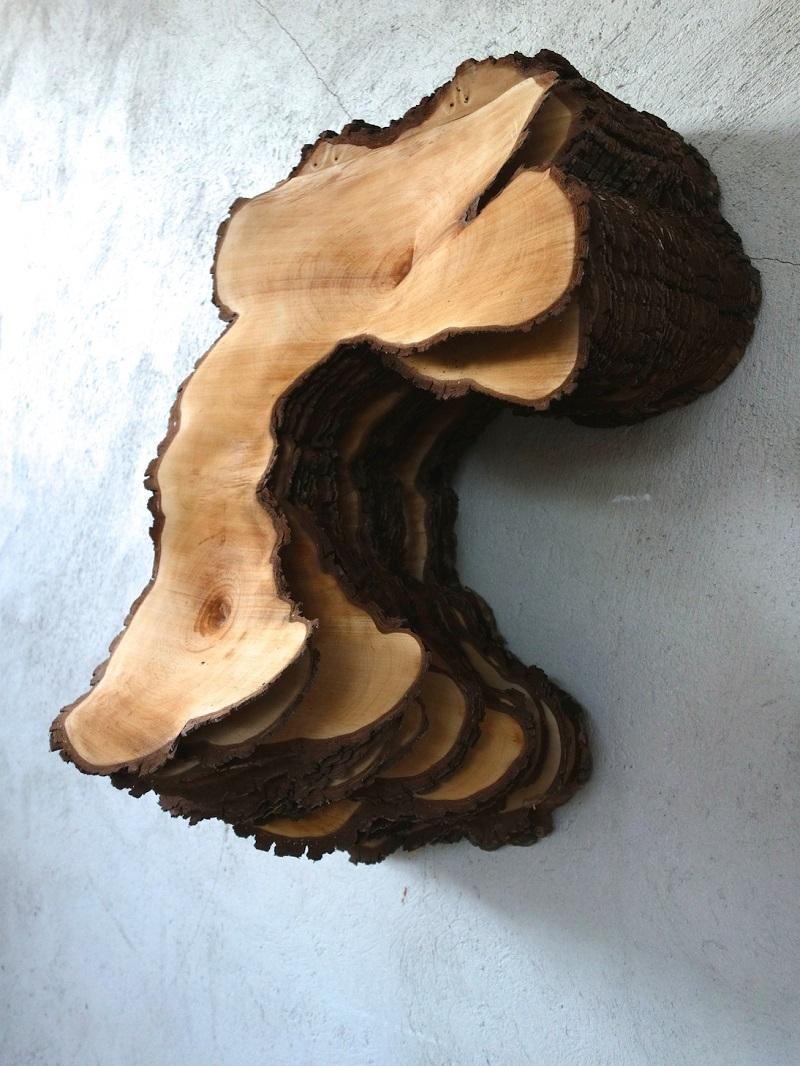06_Herbert Golser, Untitled, 2014, pear wood, 63x60x103cm.jpg
