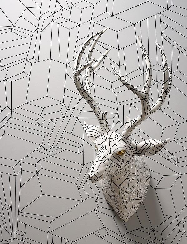 2. Camouflage_Ceramic,Wood_2012.jpg