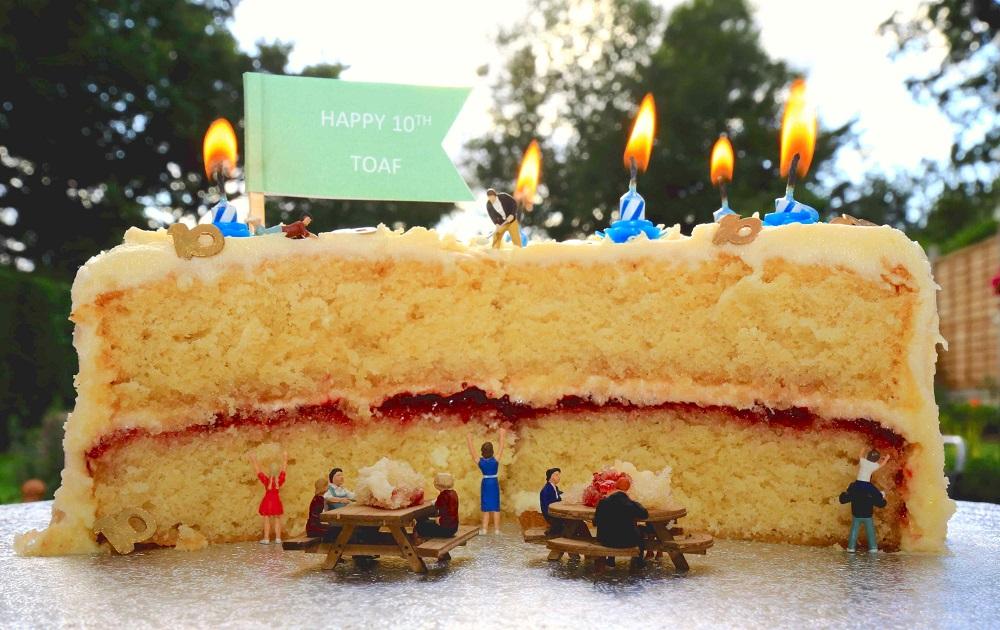 cake_6_copy.jpg