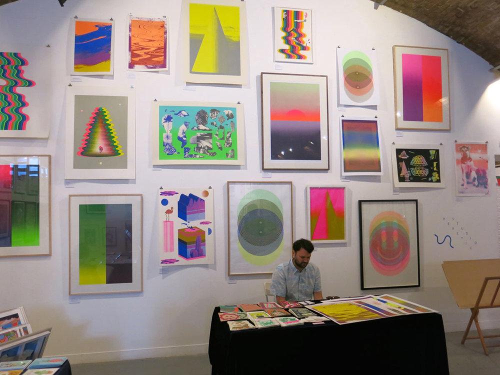 large_London_Illustration_Fair_Festival_04.jpg