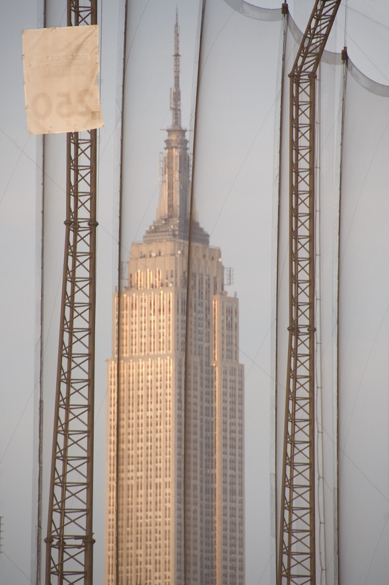 022_DSC7462-Empire State.jpg