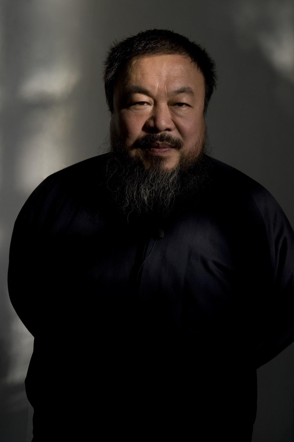 DSC_2556  Ai Weiwei 2008.jpg