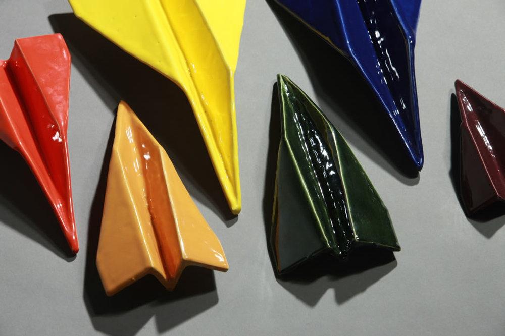 Paper-Planes-Ceramic.jpg