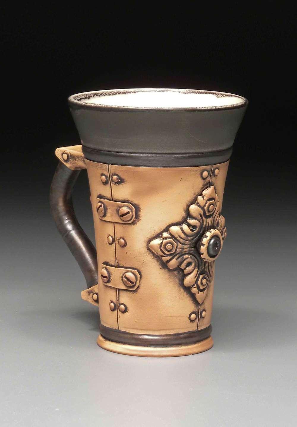 Coffee-Mug-013.jpg
