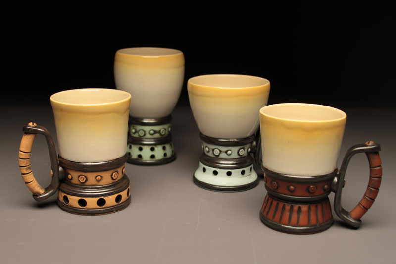 Coffee-Mug-Group-(1).jpg