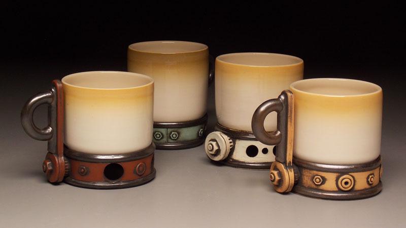 Coffee-Mug-Group-(4).jpg