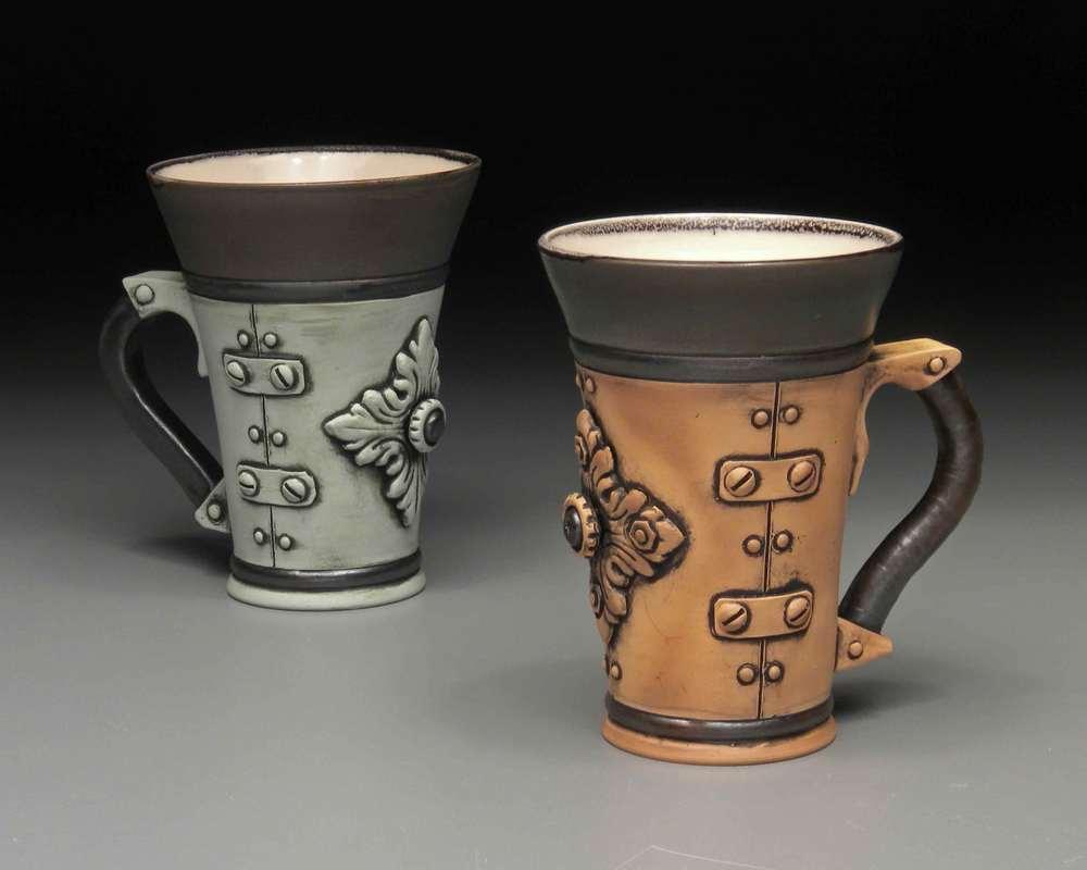 Coffee-Mug-Group-(5).jpg