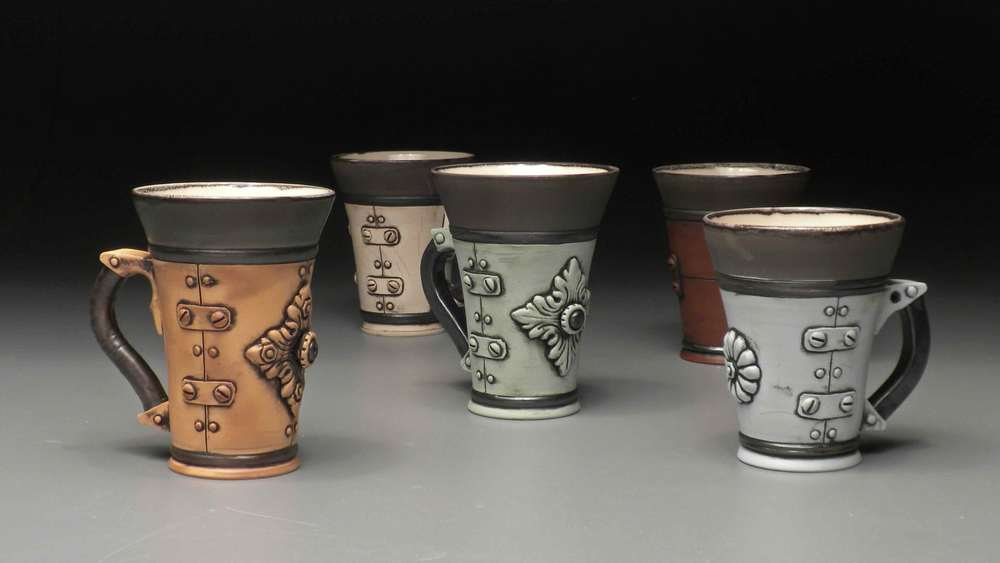 Coffee-Mug-Group-(6).jpg