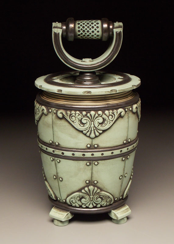 Lidded-Jar-003.jpg