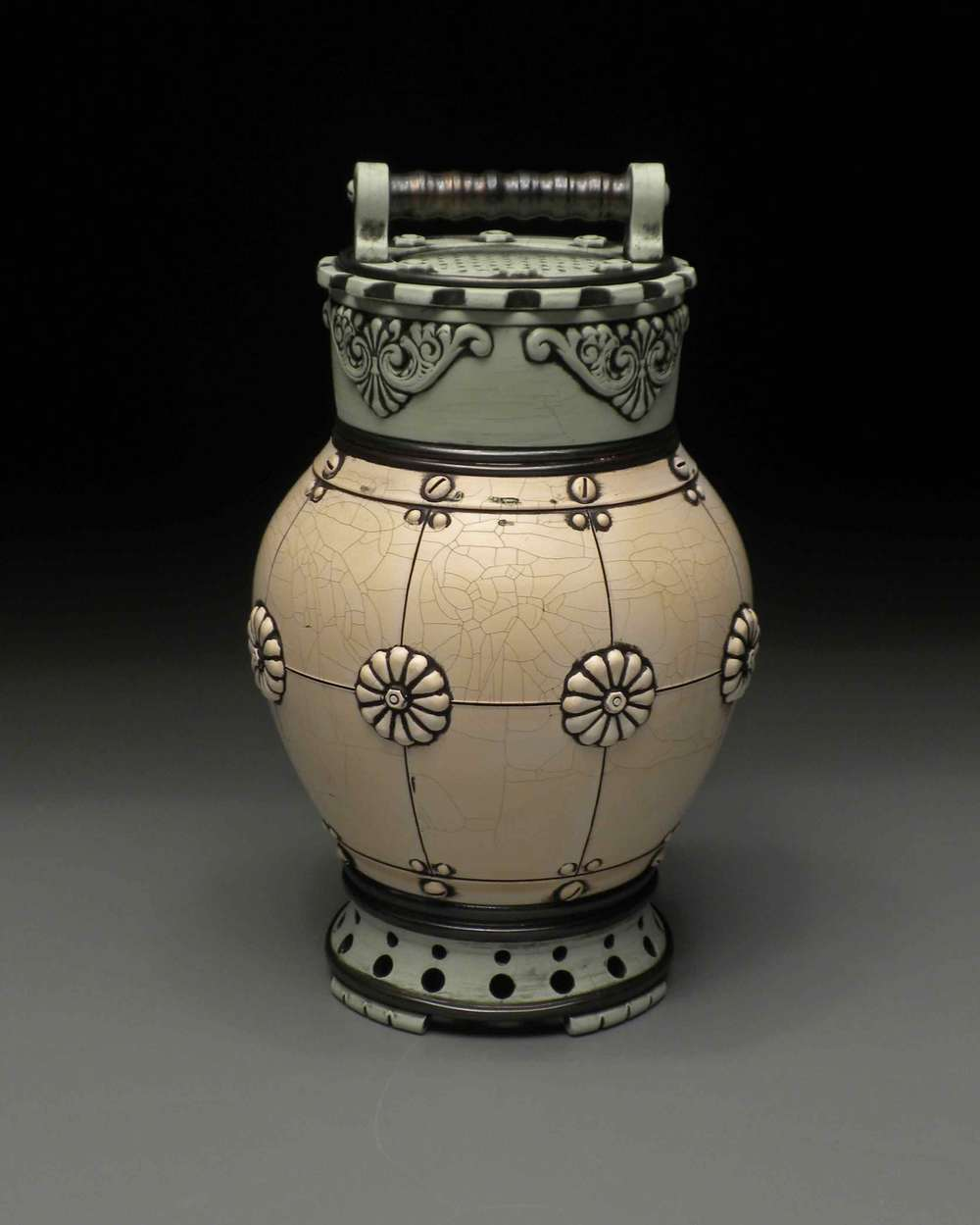 Lidded-Jar-006.jpg