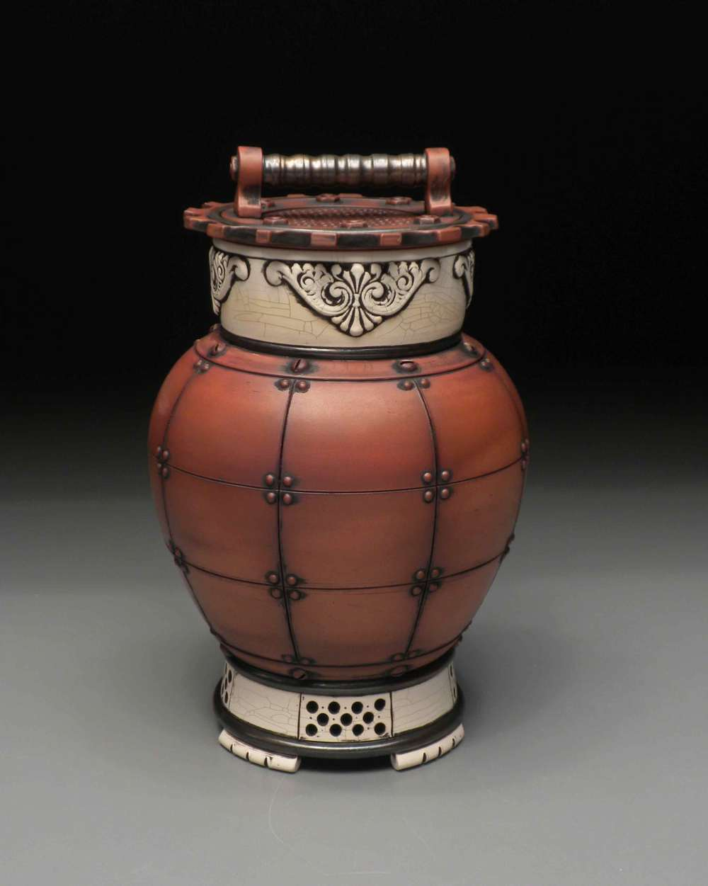 Lidded-Jar-009.jpg
