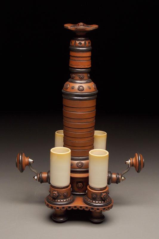 Bottle-Set-001.jpg