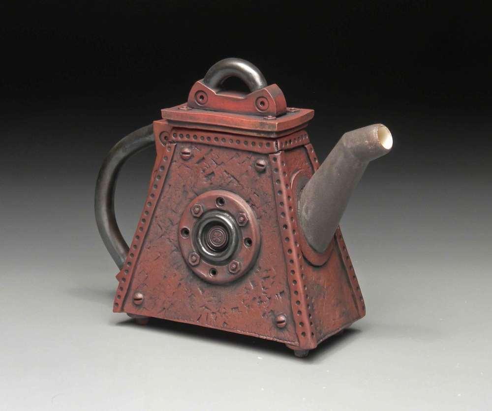 Teapot-001.jpg