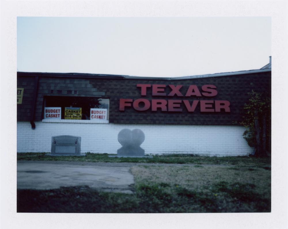 Fort Worth (2014)
