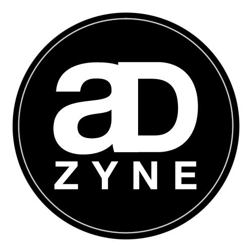 A D Zyne | Photography | Video Production | Edinburgh, UK