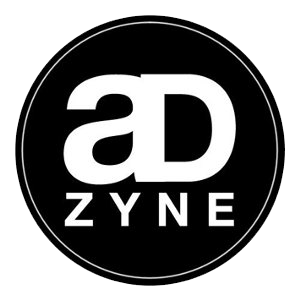 A D Zyne | Portrait Photography | Edinburgh, UK