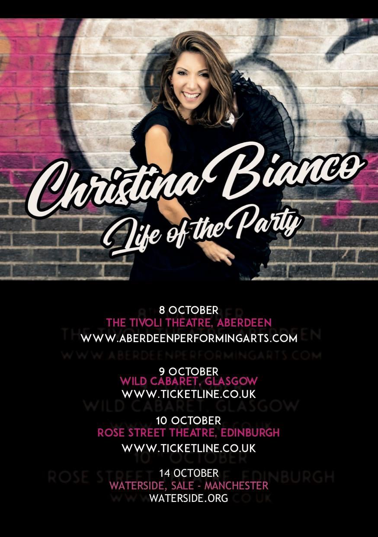 Christina Bianco Tour poster.jpg