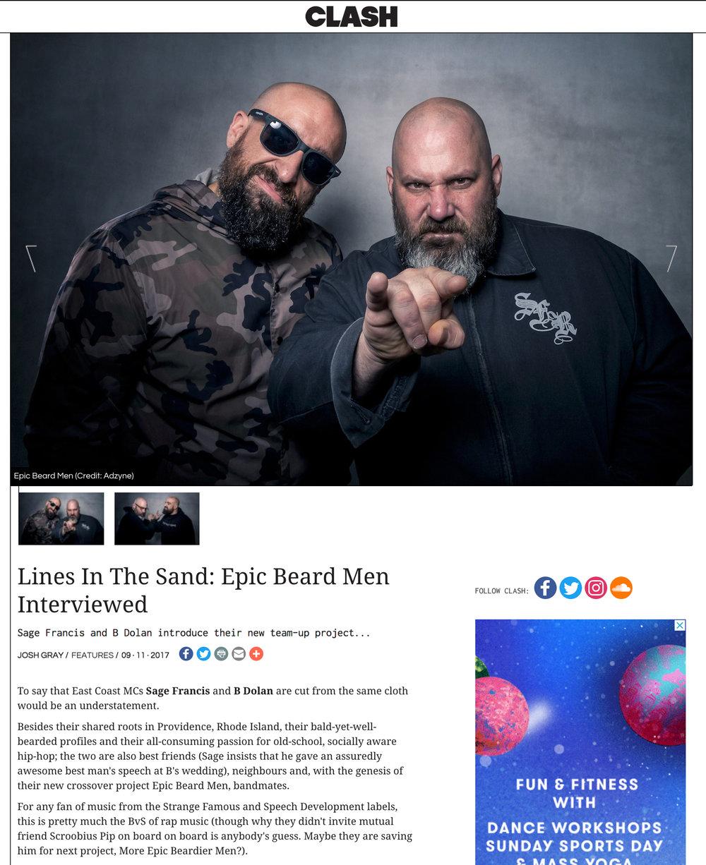 Epipc Beard Men Clash article.jpg