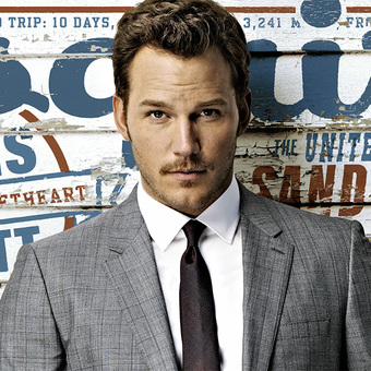 esq-chris-pratt-cover-soc-medium.jpg