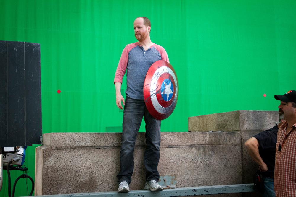 j-whedon.jpg