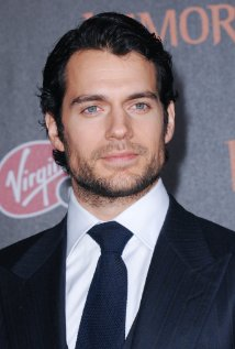 Henry-cavill-superman-photo-tzwtdcwt.jpg