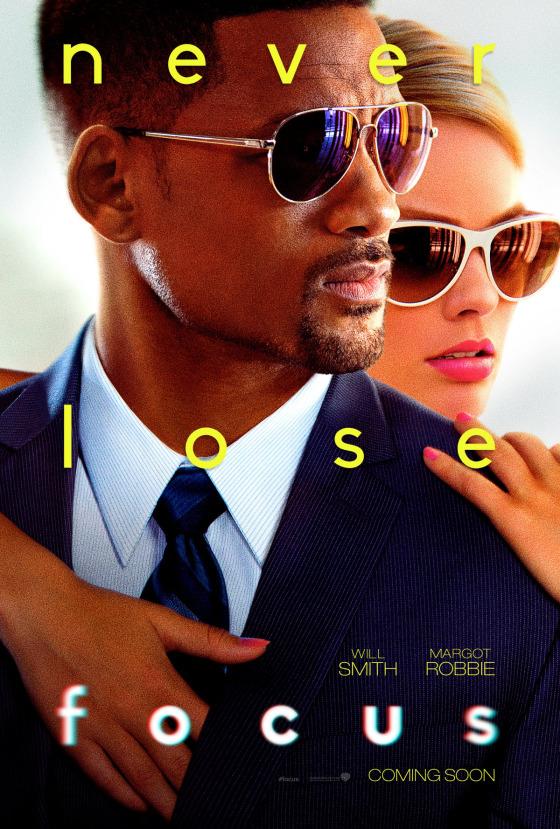 FOCUS_Main_Poster1-560x829.jpg