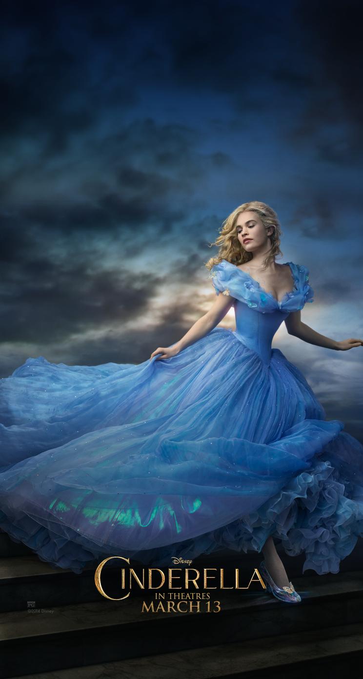 Cinderella-Mobile-Wallpaper-cinderella-2015-37820073-744-1392.png