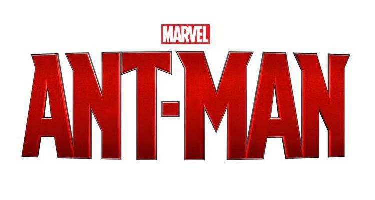 antman-poster-first.jpg