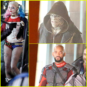 suicide-squad-cast-seen-in-costume-on-set.jpg