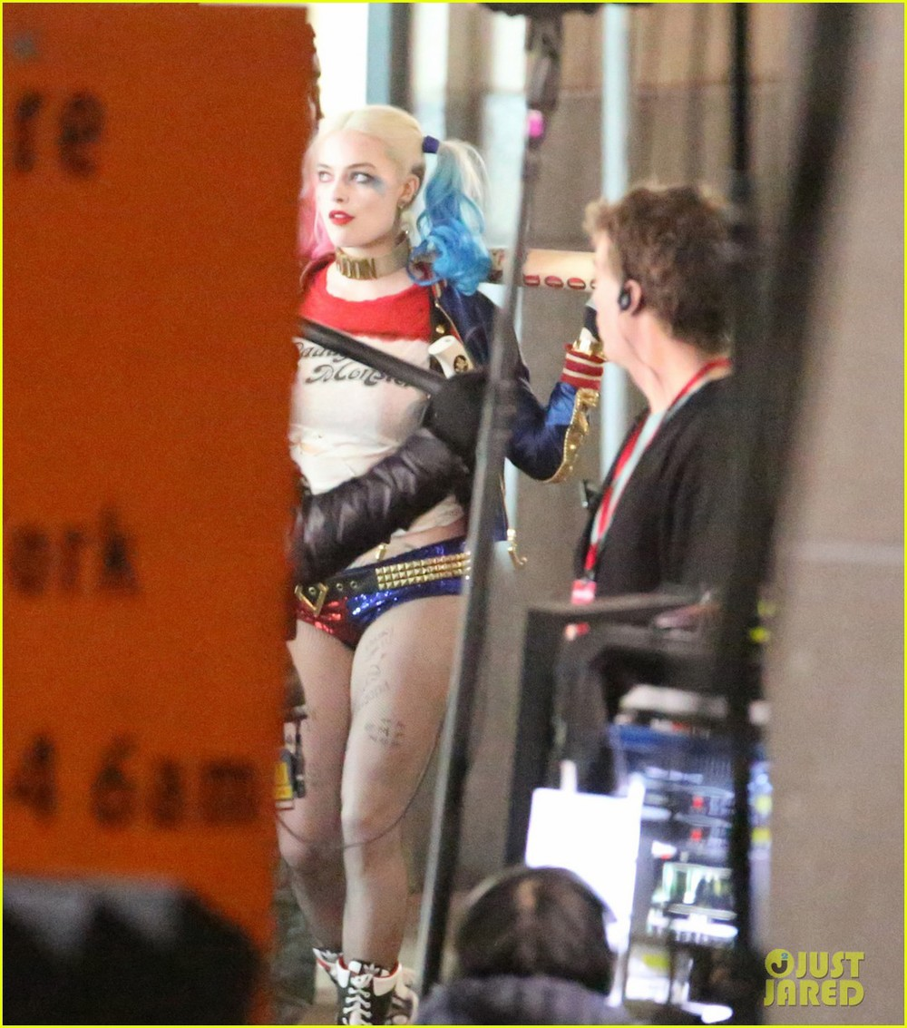 suicide-squad-cast-seen-in-costume-on-set-06.jpg