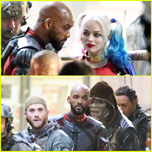 suicide-squad-cast-continues-filming-costume.jpg