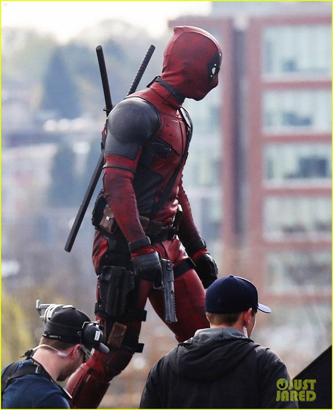 Deadpool-set-photo-1.jpg